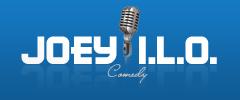 Joey I.L.O. Comedy